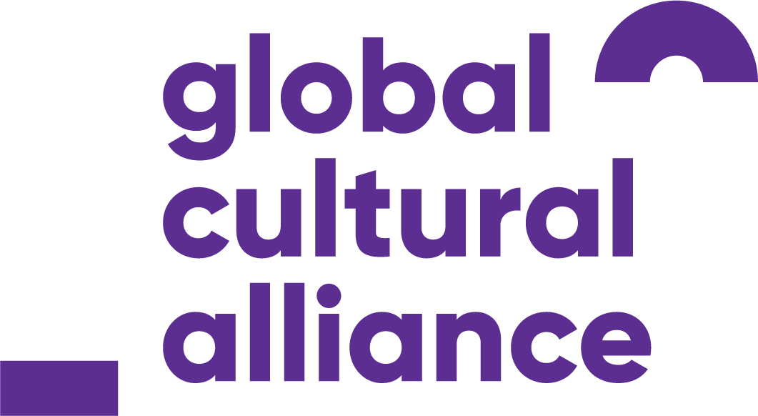 Global Cultural Alliance